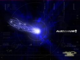 HD Alienware Wallpapers Pack1600x1200 1406
