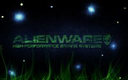 alienware wallpaper 997