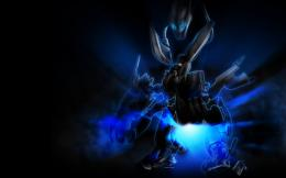 Wallpapers Alienware HD 509