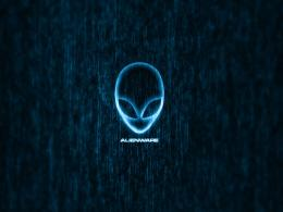 Alienware Wallpaper HD 1646