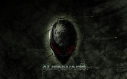 Alienware Hd wallpaper 451