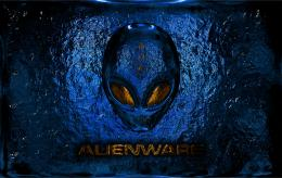 Best Alienware Background For Desktop 1073