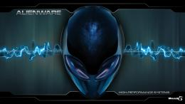 HD Alienware Wallpapers 1920×1080 & Alienware Backgrounds for Laptops 772