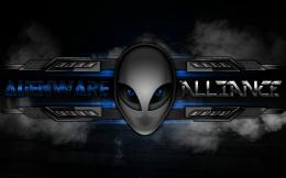 HD Alienware Wallpapers 1920×1080 & Alienware Backgrounds for Laptops 1284