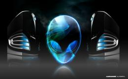 alienware walpapers wallpaper wallpapers 1920x1200 1771