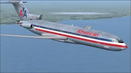 American Airlines Wallpapers 1285