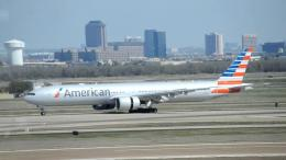 American Airlines Wallpapers 662