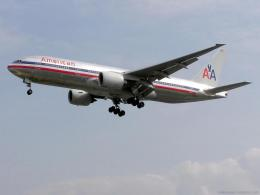 American Airlines Wallpapers 658