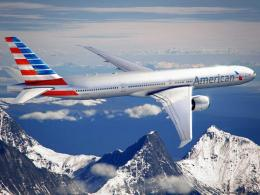 American Airlines Wallpapers 365