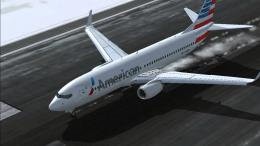 American Airlines Wallpapers 635