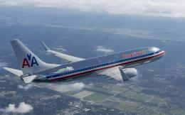 American Airlines Wallpapers 513