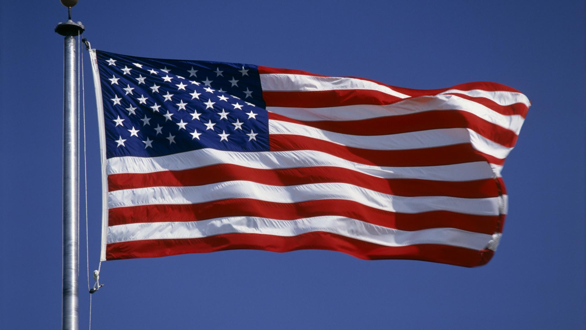 American flag wallpaper 1920x1080 for Usa wallpaper