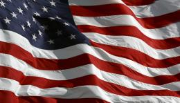American flag 5 Wallpaper, free american flag images, pictures 378