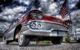1920x1200 American Classic desktop PC and Mac wallpaper 1361