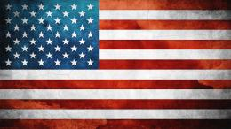 american flag wallpaper flag backgrounds 28786 jpg 445