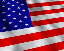 com desktop wallpaper for mac american flag wallpaper background 150