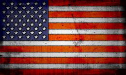American Flag Wallpaper GrungeHD Wallpapers 659