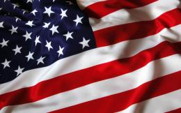 american flag desktop hd new wallpapers free download usa flag images 636