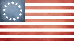 American Flag HD desktop wallpapers 198