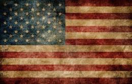 old american flag wallpaper categories nature wallpapers 717