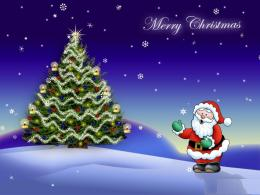 animated christmas hd wallpapers cool desktop photos widescreen 1823