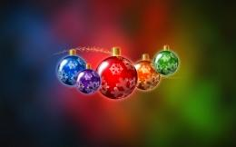 Christmas Wallpaper Widescreen 10998 Hd Wallpapers 1416