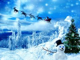 Animated Christmas WallpapersHigh quality Beautiful Free Christmas 220
