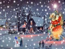Animated Christmas Images 540x405 Animated Christmas Images 240