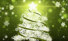 Christmas Wallpapers HD Animated 1670