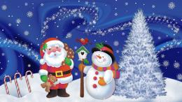 Christmas Wallpapers Animated Free 1785
