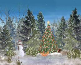 wallpapers christmas animated wallpaper christmas animated wallpaper 977