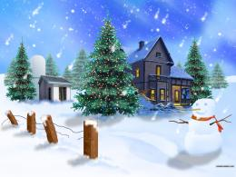 wallpaper christmas desktop wallpaper christmas wallpaper hd animated 546