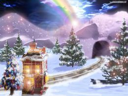 animated+christmas+wallpapers+4 939
