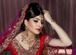 Asian Bridal HD Wallpapers 141
