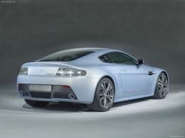 Aston Martin V12 Vantage Wallpaper, Prices 1661