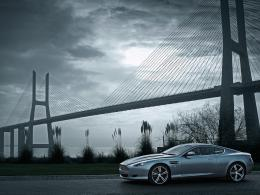 aston martin wallpaper 1214