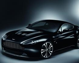Aston Martin DBS Wallpaper Background 1280x1024 hd desktop wallpaper 1246