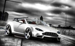 aston martin, wallpaper, wallpapers, car, wallpapaer 245