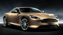 Aston Martin Hd Wallpaper Wallpaper 1217