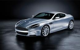 aston martin wallpapers wallpaper gallery car actual 1920x1200 823