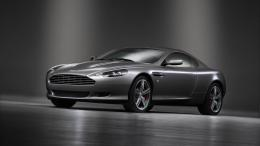 aston martin cars wallpaper background coupe picture 1920x1080 1545