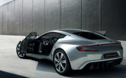 aston martin wallpaper photo car pictures albums 1920x1200 470