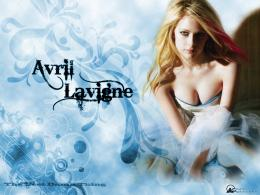 Avril lavigne hd wallpapers 778