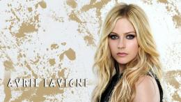 Avril Lavigne HD Wallpapers 893