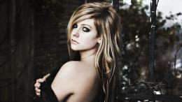 HD Avril Lavigne Wallpapers 02 1650