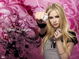 Avril Lavigne Avril lavigne wallpapers 1872