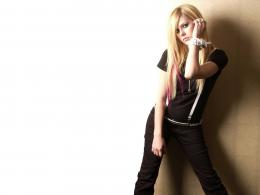 avril lavigne hd wallpapers 13 jpg 1397