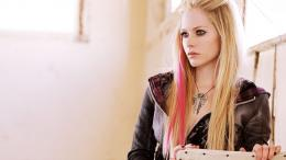 Avril Lavigne Avril Lavigne HD Wallpapers celebrity wallpapers HD 935