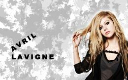 Avril Lavigne HD Wallpapers 1699