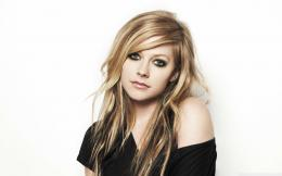 avril lavigne hd wallpapers 4 jpg 1884